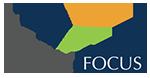 Patient Focus Logo